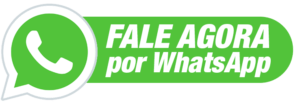 comprar backlinks brasil
