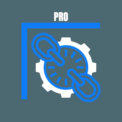 comprar backlinks de qualidade brasileiro